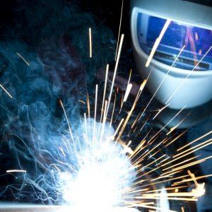 welding-and-metalwork-gases
